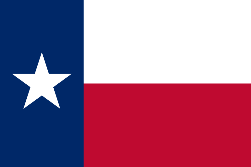 How texas treats foreign income -