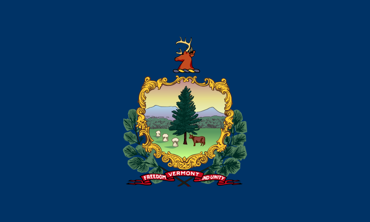 vermont state tax on foreign income -