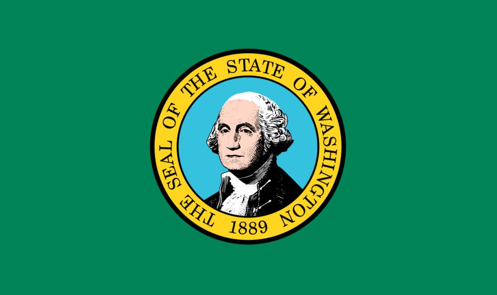 How Washington treats foreign income -