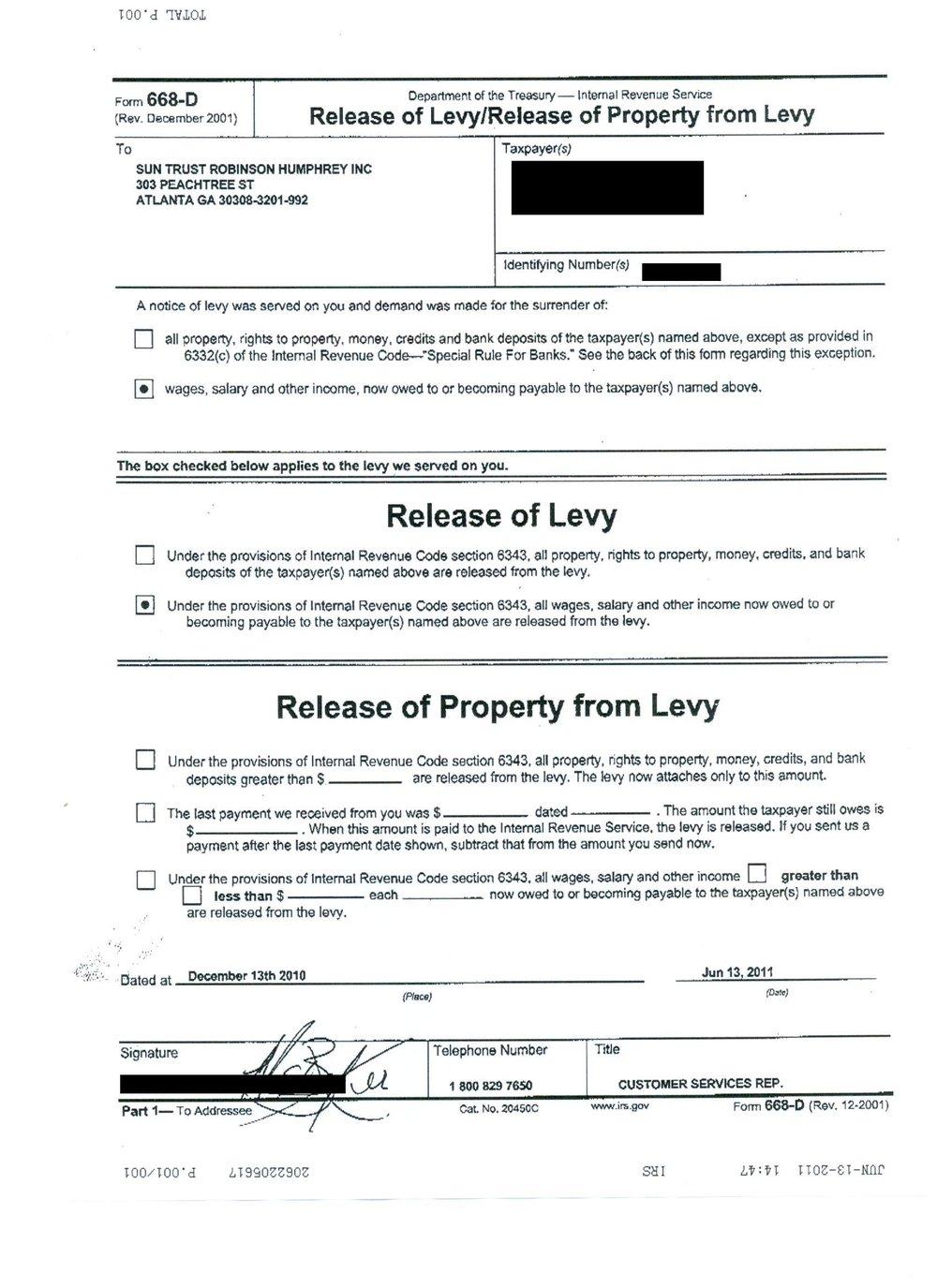 Release of Levy Orlando.jpg