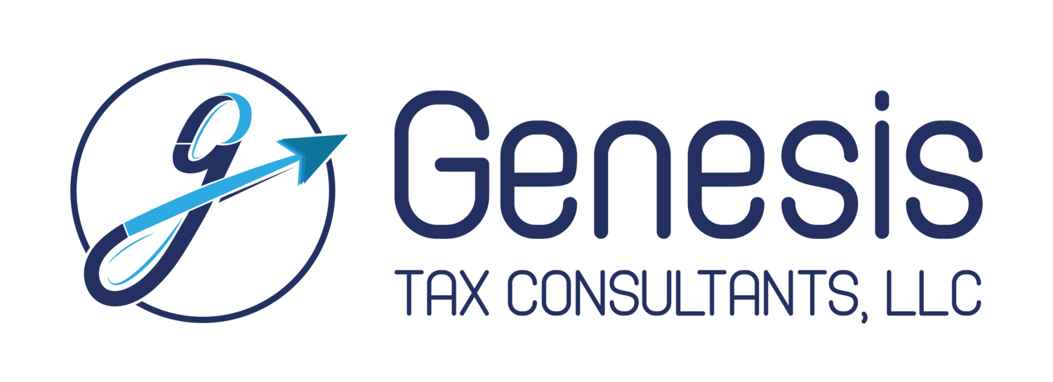 Who is required to file foreign bank financial account reports genesis tax consultants falaconquin