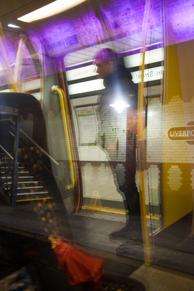 Train Window Reflections Liverpool.JPG