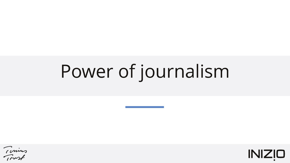 Power of journalism undersøkelse 2018_Side_01.jpg