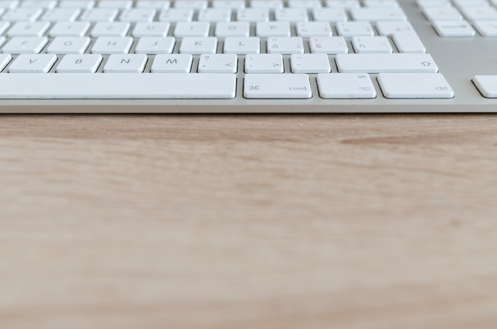 Copywriting - website copy, Articles, brochures