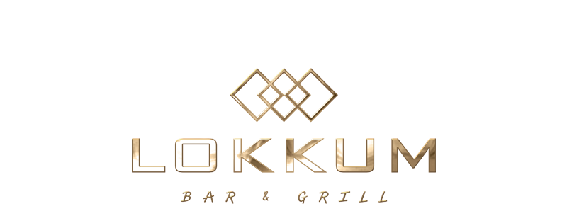 final lokkum gold logo web new.png
