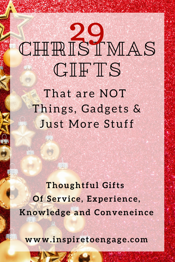 29 thoughtful christmas gifts not things.png