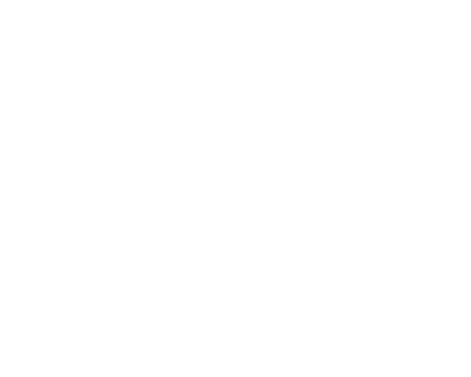 Inspired Music Studio 灵感音乐学校
