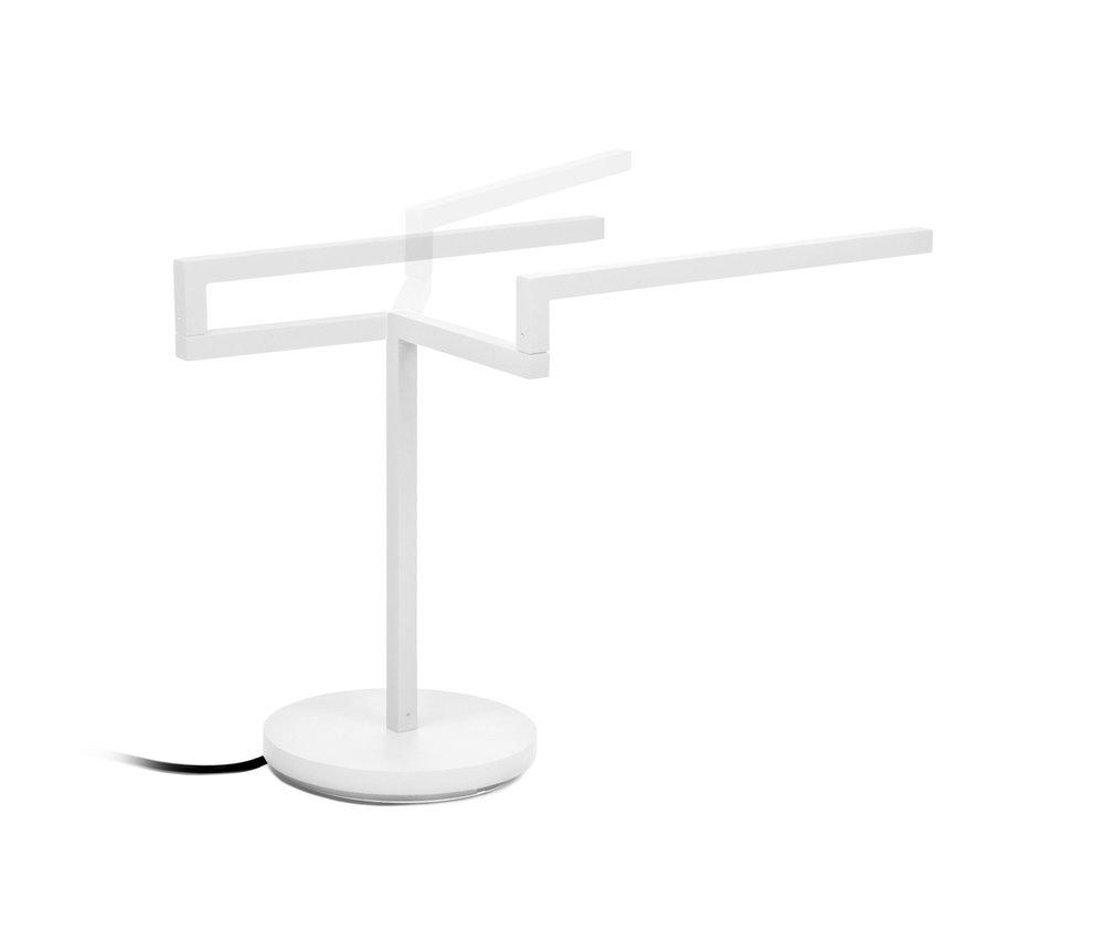 swinglamp-motion-white-b.jpg