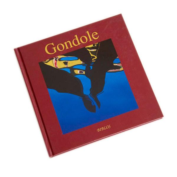 Gondole.jpg