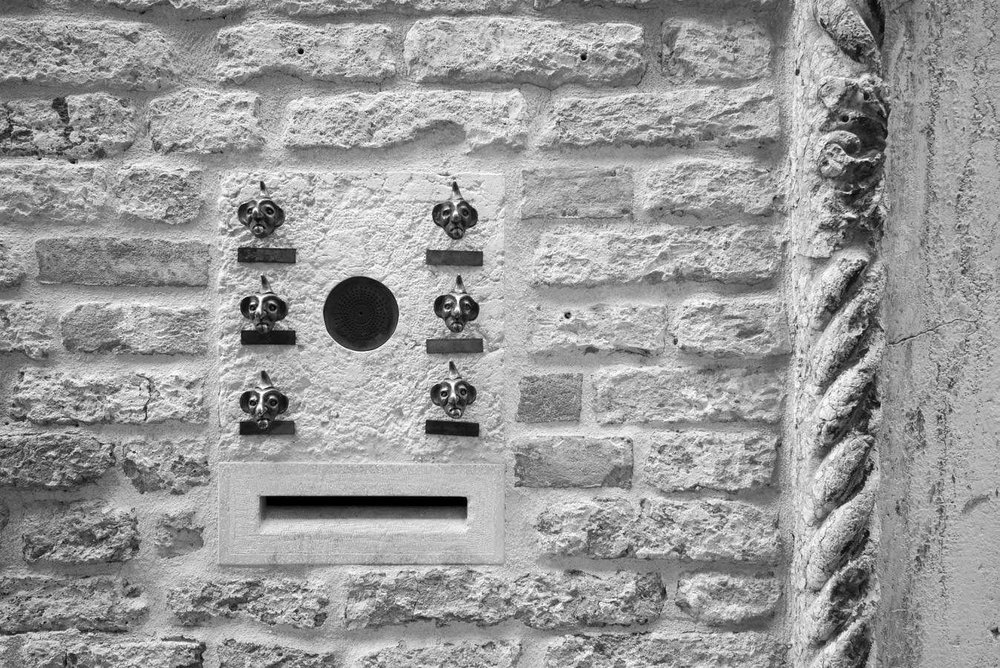 Bells-in-Castello