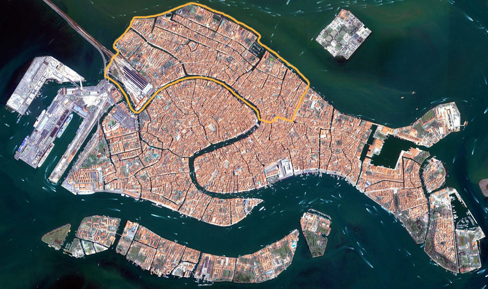 Map-of-Cannaregio