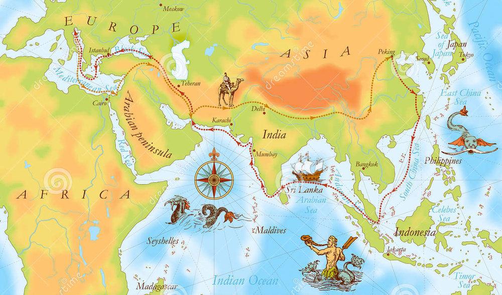 Le-voyage-de-Marco-Polo