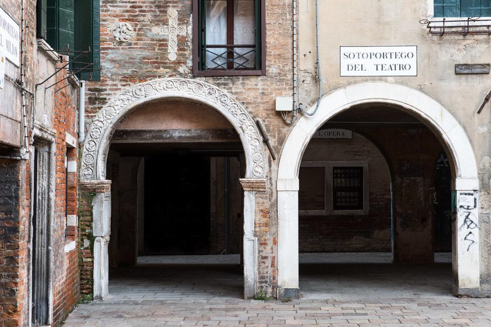 L'arche-de-la-maison-de-Marco-Polo
