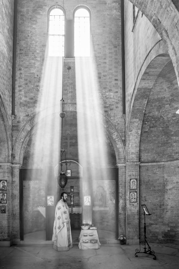 La-festa-delle-anime-a-San-Michele