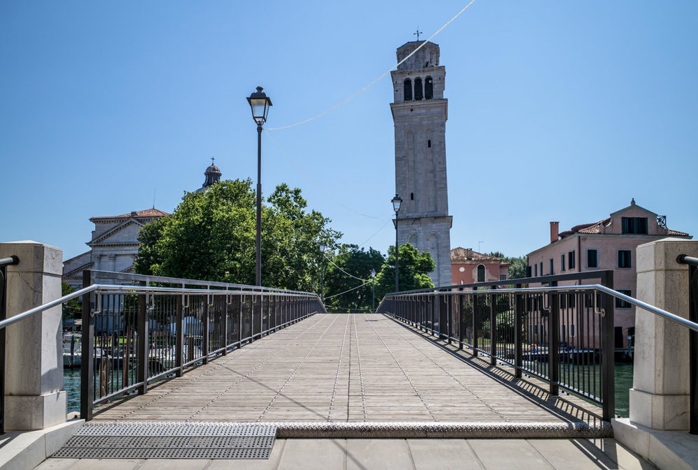 San-Pietro-di-Castello