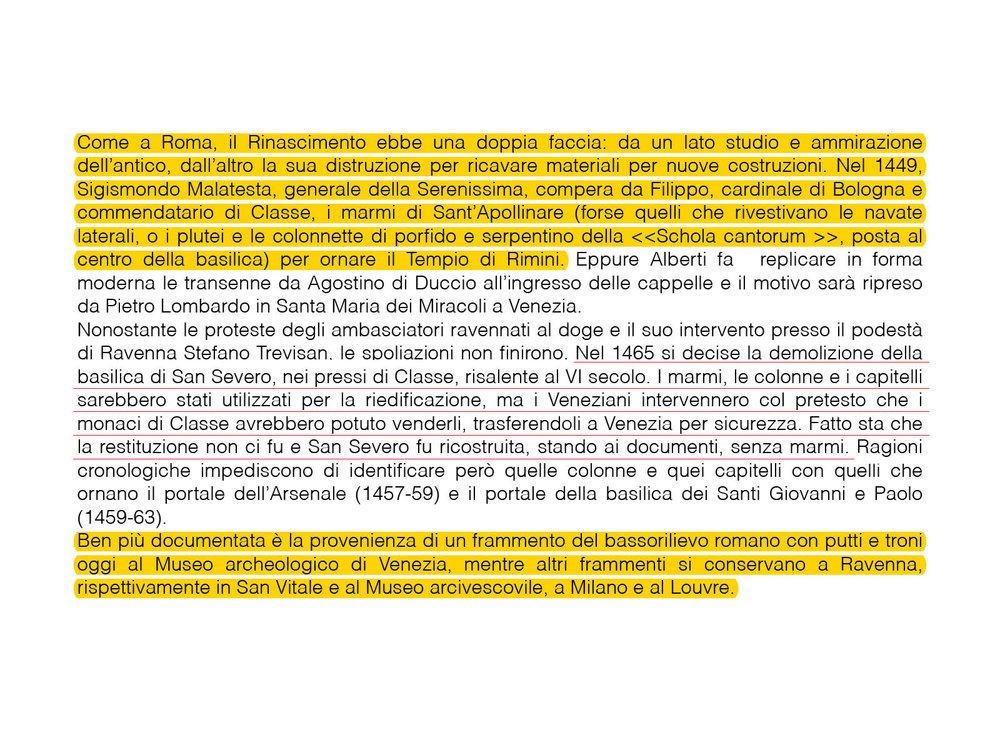 Architetture_adriatiche_del_rinascimento01.jpg