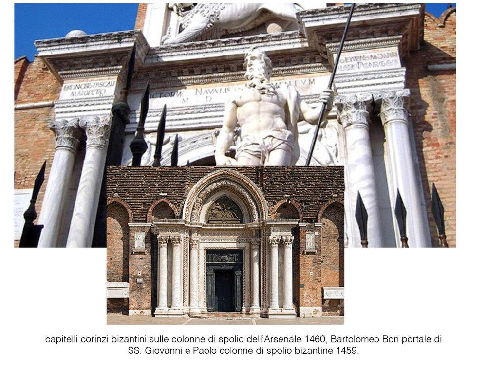 Venice-renaissance-architecture-01.jpg