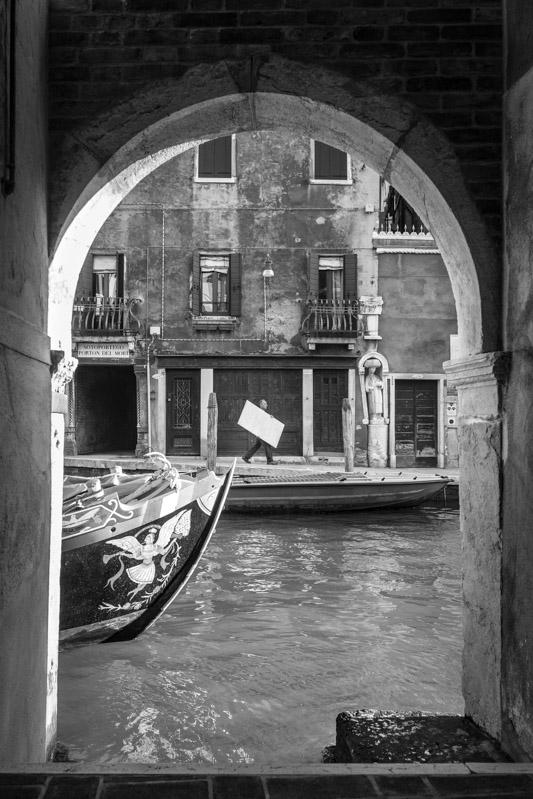 Campo-dei-Mori-Venise