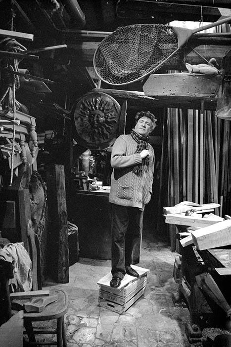 Ein-Schauspieler-im-Atelier.jpg