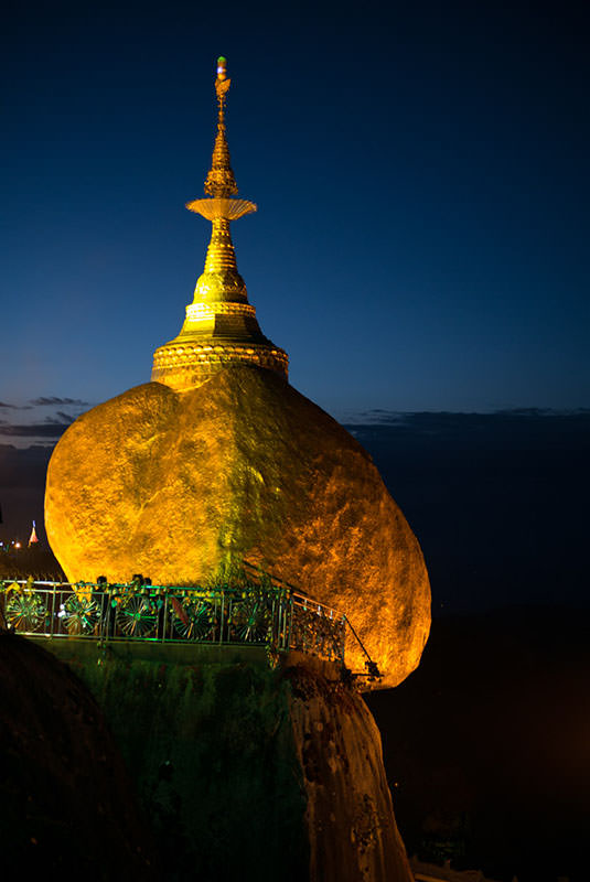 Der-Goldschläger-Birma-011.jpg