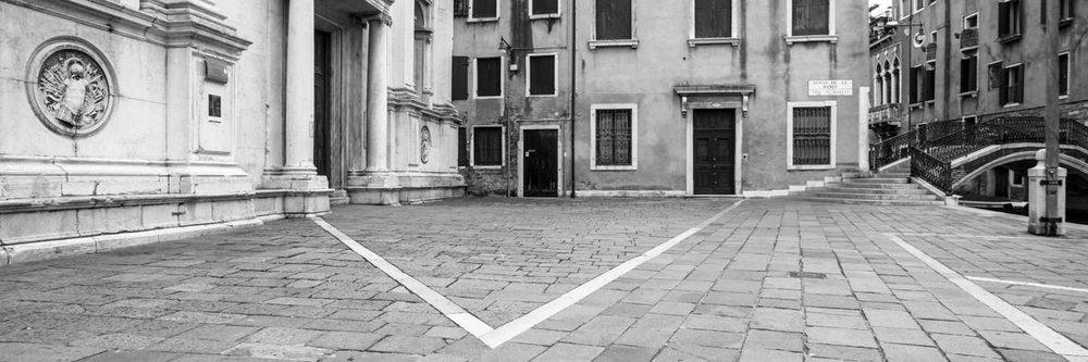 Venice-panoramic.jpg