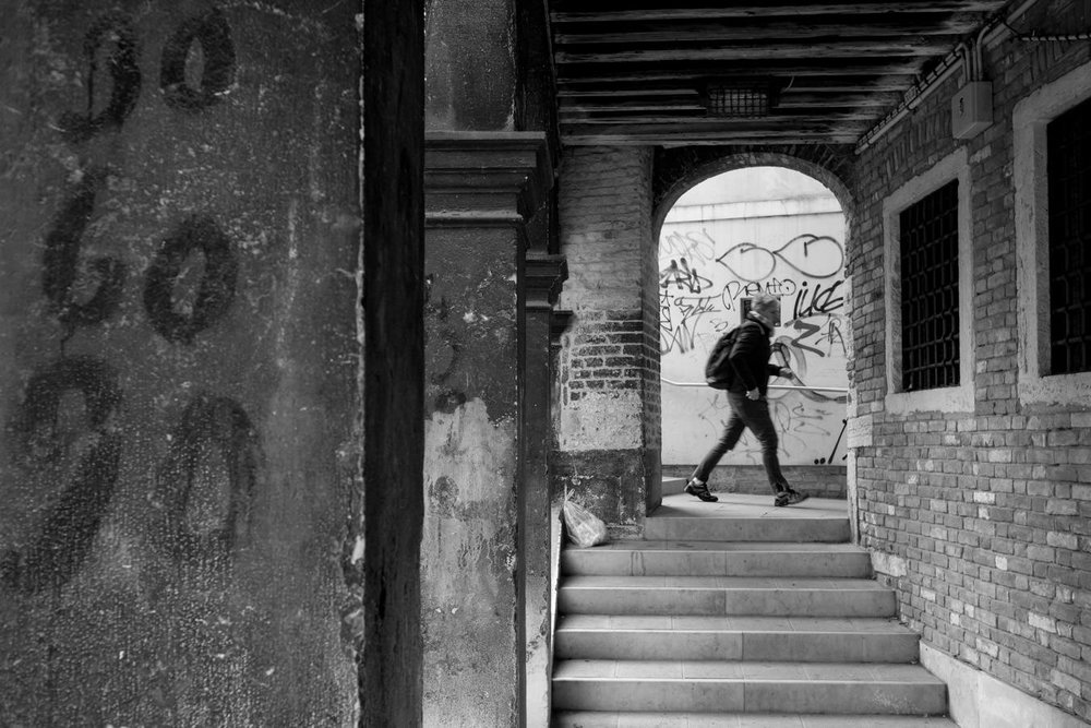 Photo-Tour-Composizione005.jpg