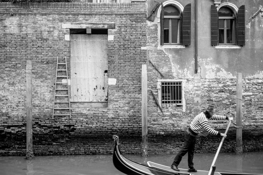 Photo-Tour-Composizione006.jpg