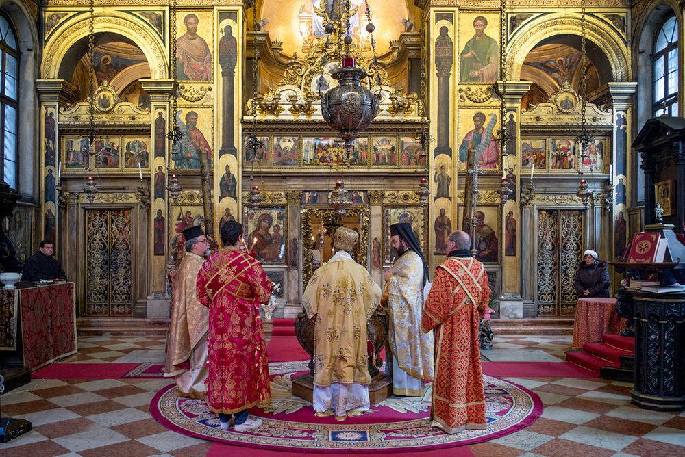 San-Giorgio-Greci-Venedig004.jpg