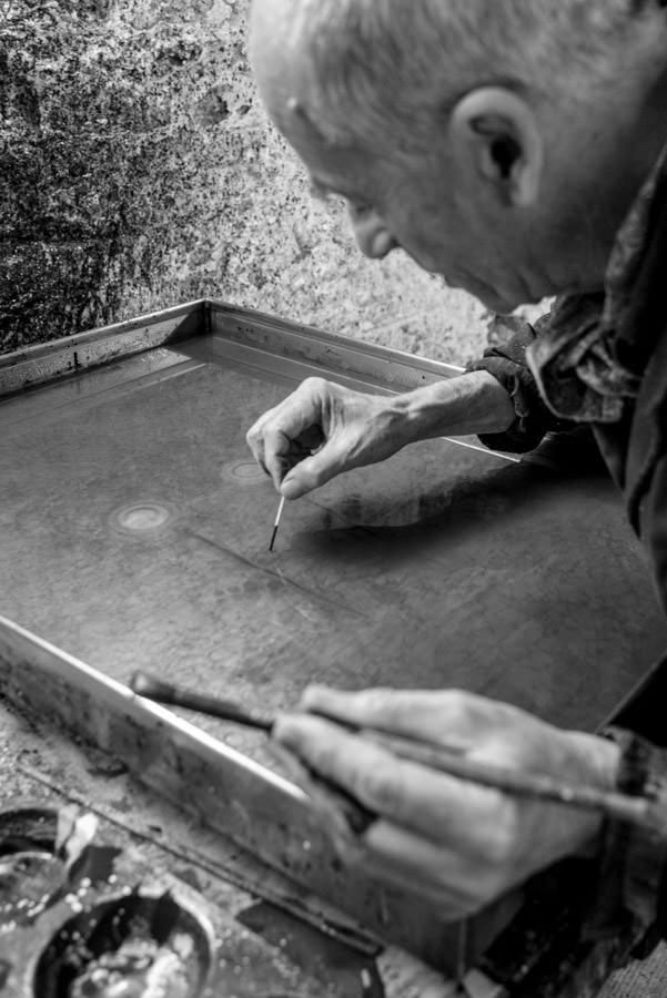 The-artist-Alberto-Valese.jpg