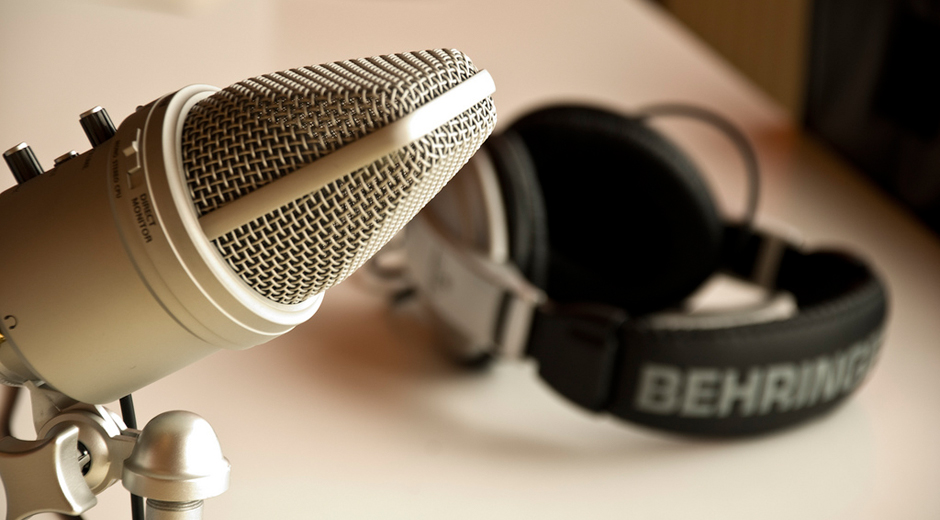 PodcastGear940.jpg