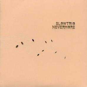 Nevermore (2009)