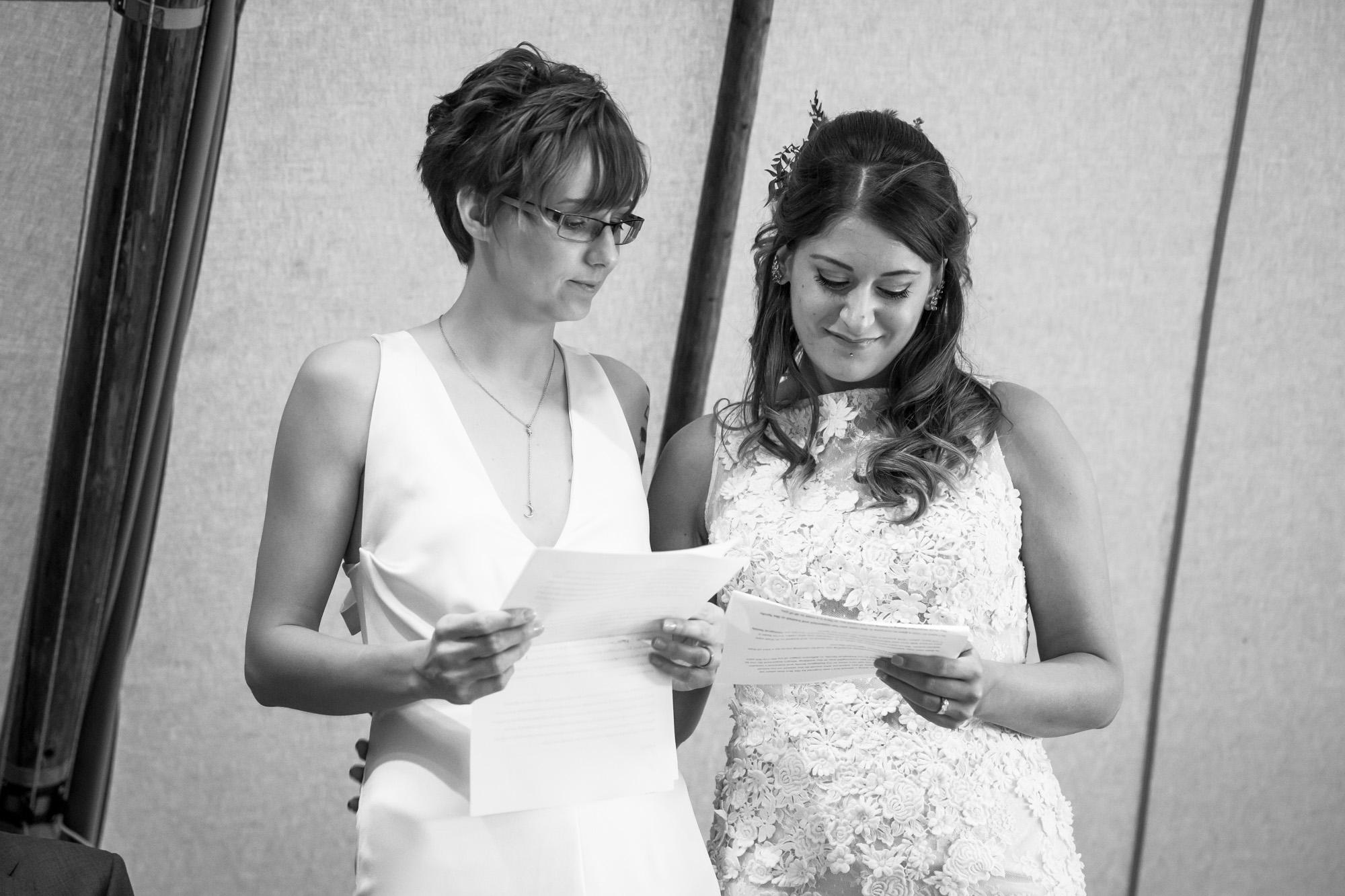2017-09-09 Jessie & Tamsin 426 blog