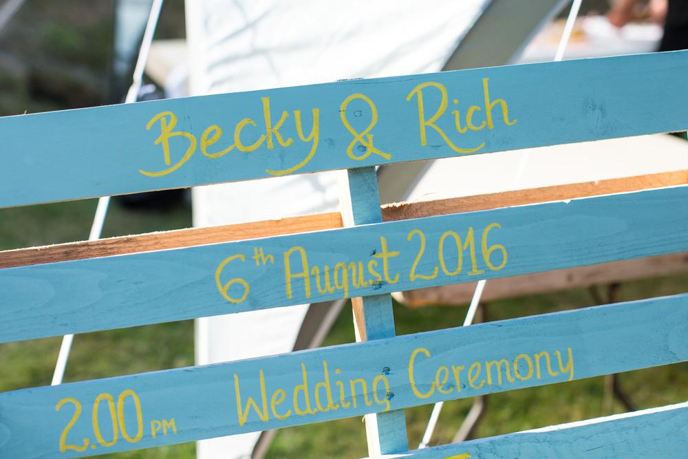 Becky-Rich-292.jpg