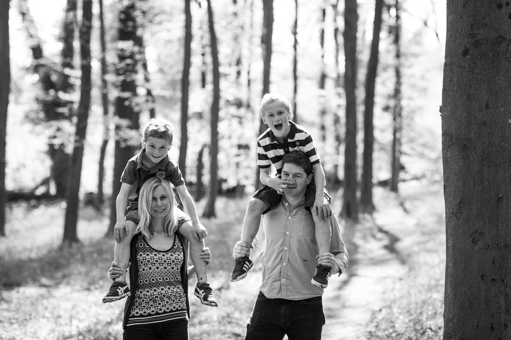 C-Hazell-Family-30.jpg