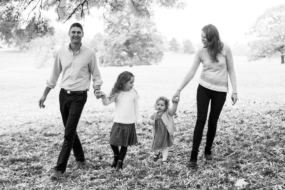 Hall-Family-29.jpg
