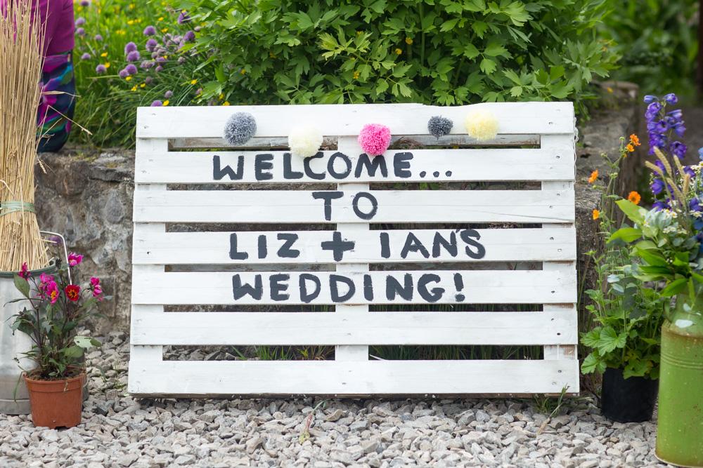 Liz-Ian-247.jpg