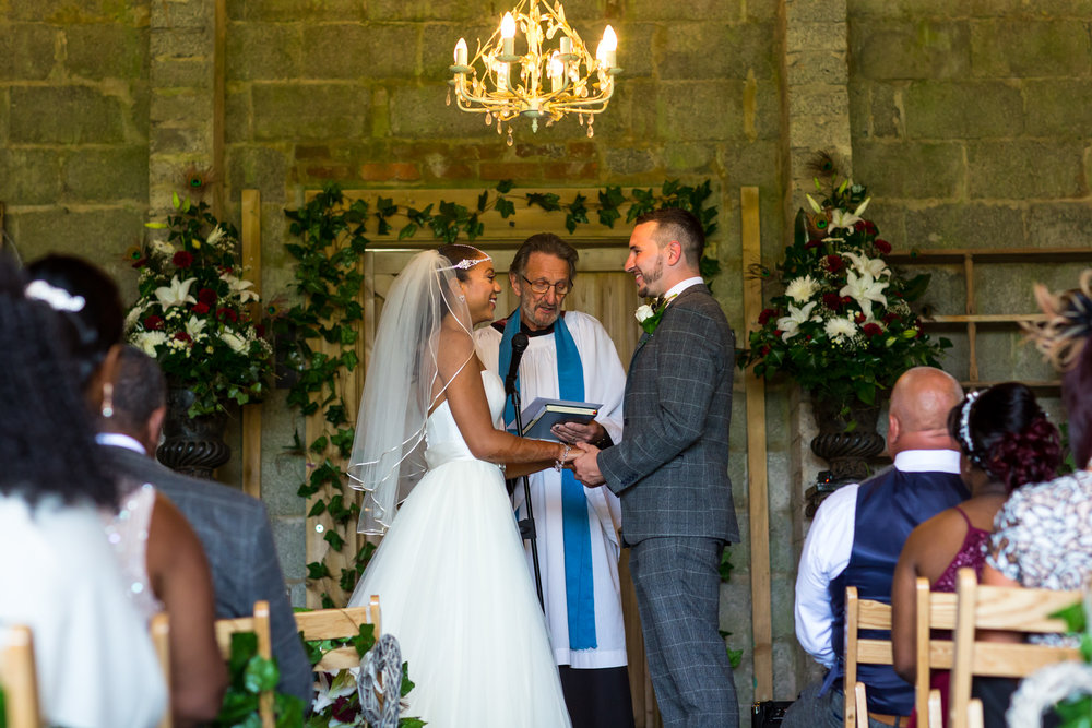 2017-07-08 Tanika & Christian 181 blog.jpg