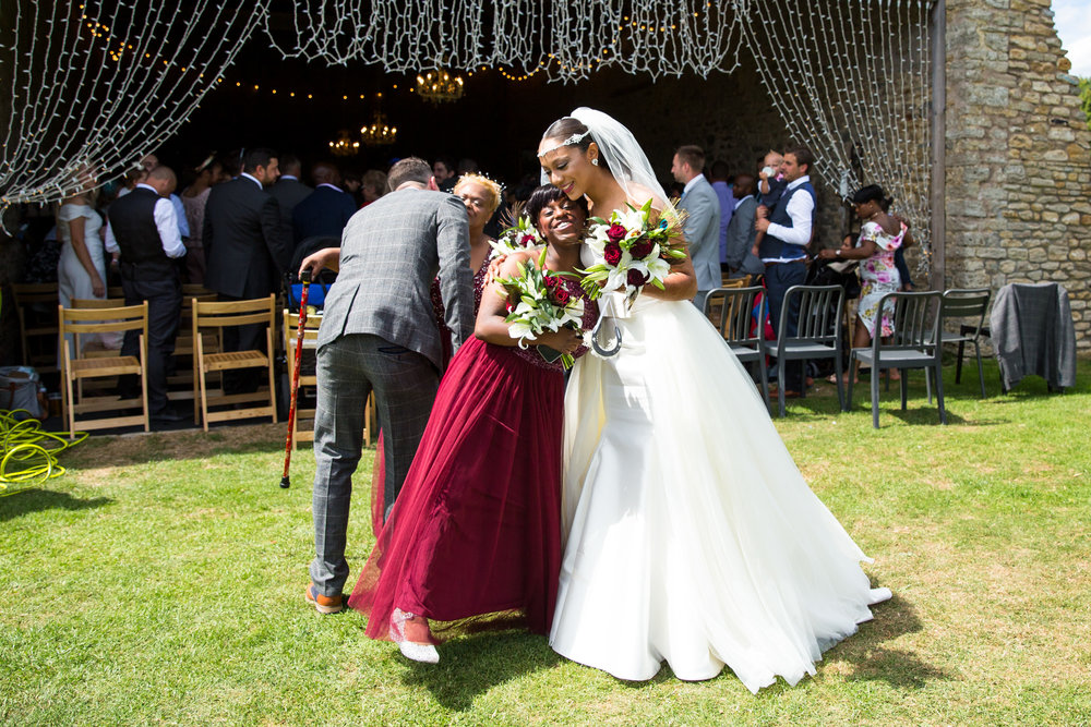 2017-07-08 Tanika & Christian 222 blog.jpg