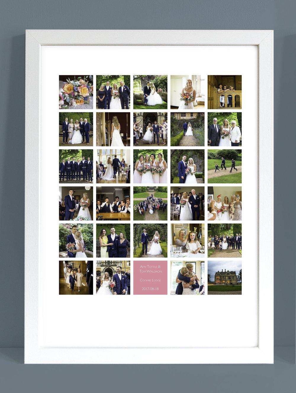 Wedding collage Tottle.jpg