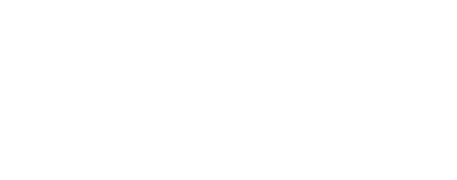 Prelude Consulting