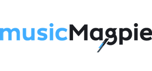 musicmagpie.png