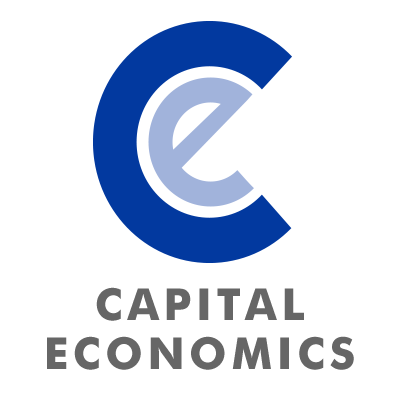 Capital Economics.png