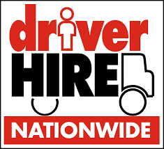 Driver Hire.png