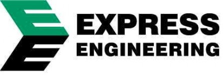 Express Engineering.jpg