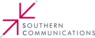 Southern Communications.png