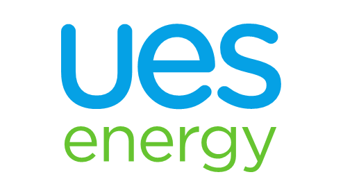 uesenergy.png