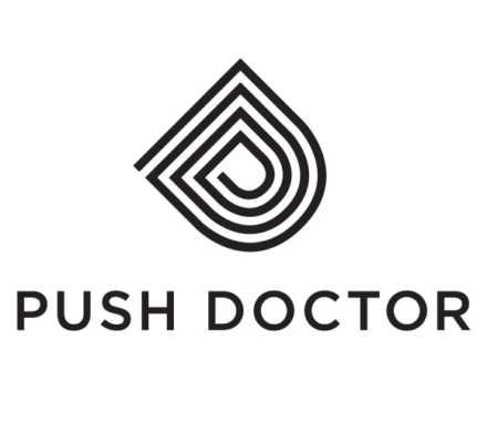 push dr.png
