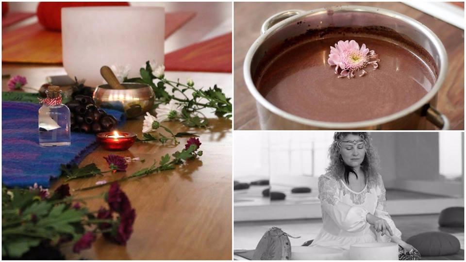 Cacao Ceremonies.jpg