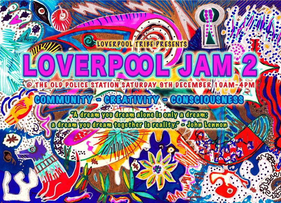 Loverpool Jam.jpg