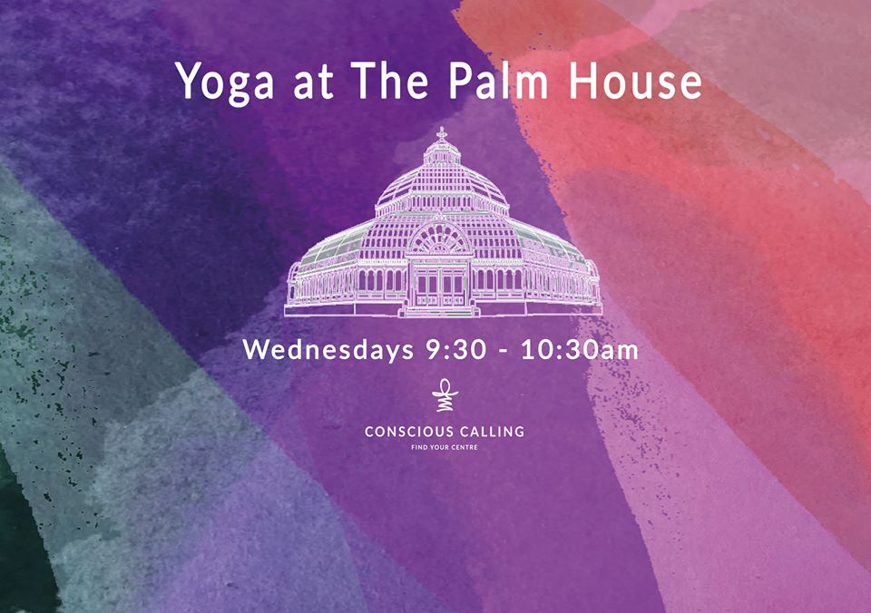 fb palm house.jpg